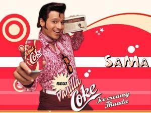 Vivek-Vanilla_Coke