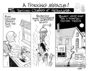 fracking-cartoon