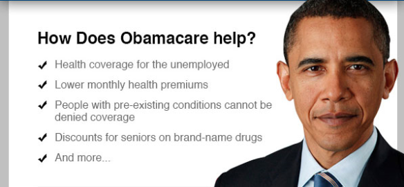 spam-obamacare