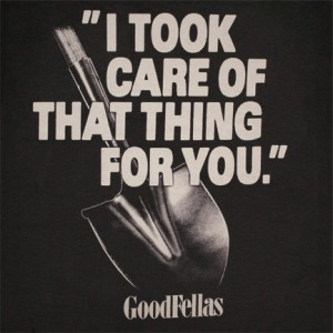 Goodfellas_Ecigarettes_Took_Care_of_That_Thing