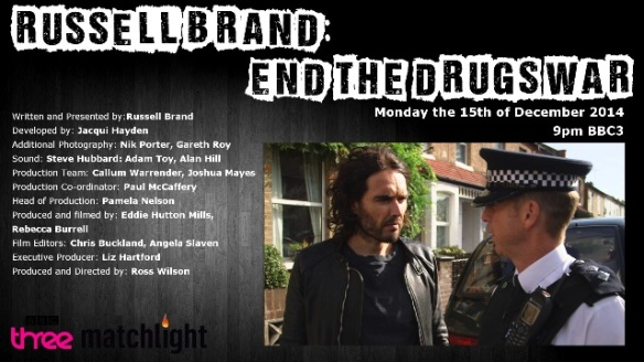 txcard russell brand end the drugs war small